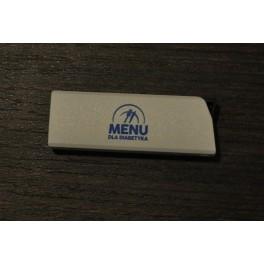 Pendrive z nadrukiem Goodram Click 3.0 USB