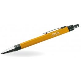 Długopis Reklamowy Grille z Grawerem