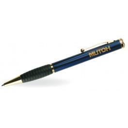 Długopis Reklamowy Reha z Grawerem