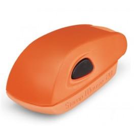 Pieczątka kieszonkowa Stamp mouse 20