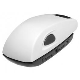 Pieczątka kieszonkowa Stamp mouse 30