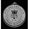 Medal pleksi z grawerem 70mm