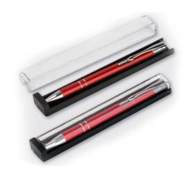 Etui Do Długopisów ZD-15