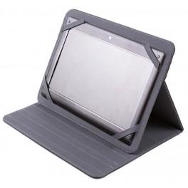Etui na Tablet JanPol Tab-09 z grawerem