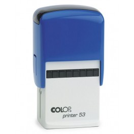 Pieczątka Colop Printer 53