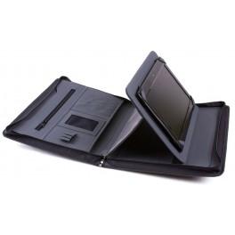 Etui na Tablet JanPol Tab-14 z grawerem