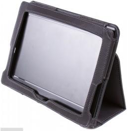 Etui na Tablet JanPol Tab-16 z grawerem