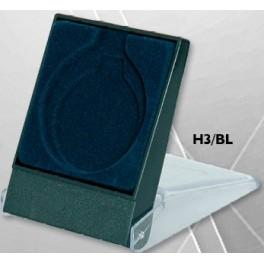 Etui na medal Tryumf H3/BL