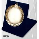 Etui na medal Tryumf H4/BL
