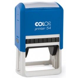 Pieczątka Colop Printer 54