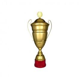 Puchar Tryumf 2044