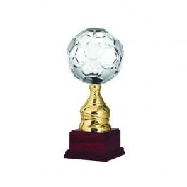 Puchar Tryumf 3080