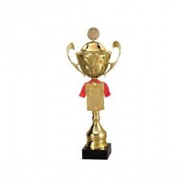Puchar Tryumf 4109