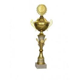 Puchar Tryumf 4082