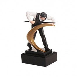 Figurka Tryumf RFST2087
