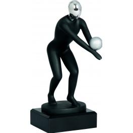 Figurka Tryumf RFEXL5004
