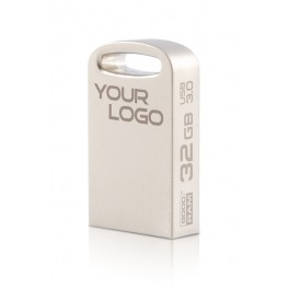 Pendrive z grawerem Goodram Point 3.0 USB