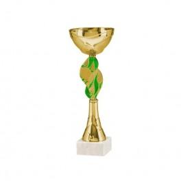 Puchar Tryumf 8227/28/29