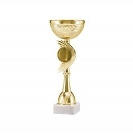 Puchar Tryumf 9012-N