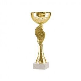 Puchar Tryumf 9036