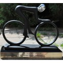 Figurka kolarstwo Tryumf RFEXL5001