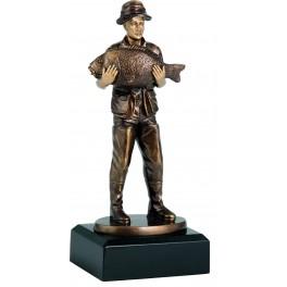 Figurka Tryumf RFXR17511/BR