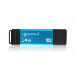 Pendrive z grawerem Goodram Speed