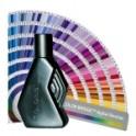 Tusz COLORIS 1 L w kolorze wybranym przez Ciebie!