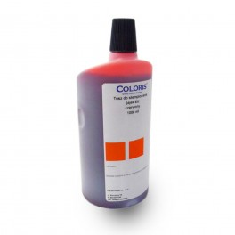 Tusz do Jaj 50ml Coloris