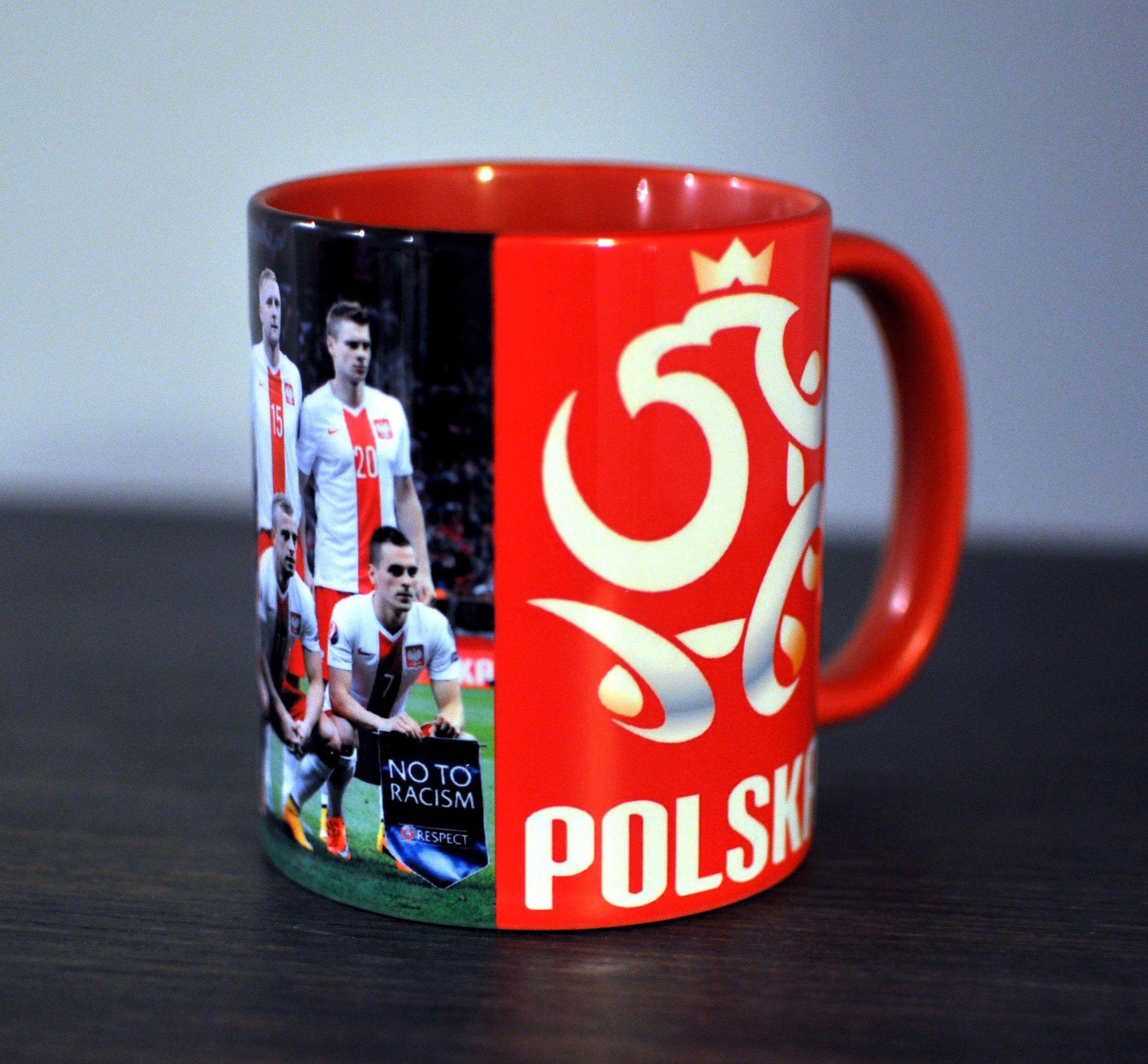 Kubek Polska